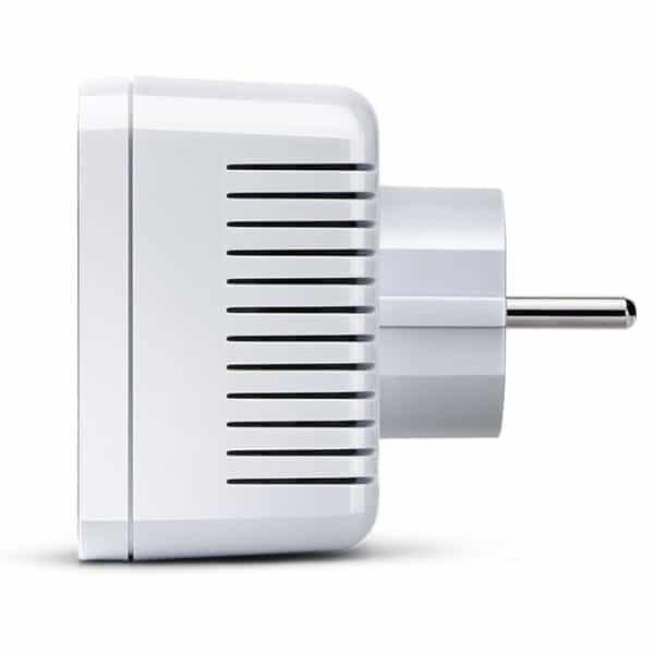 DEVOLO dLAN 550 WiFi Starter Kit Powerline 2