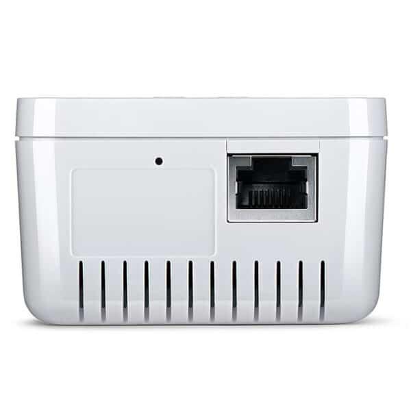 DEVOLO dLAN 550 WiFi Starter Kit Powerline 3