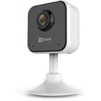 EZVIZ C1mini FHD Day/Night WiFi Camera (CS-C1C)