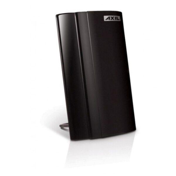 Engel Axil AN0266L Εσωτερική επίγεια κεραία τηλεόρασης 45dB