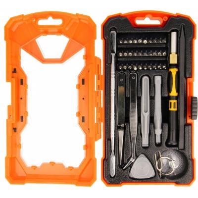 SPROTEK STE-502 Set εργαλείων για smartphones
