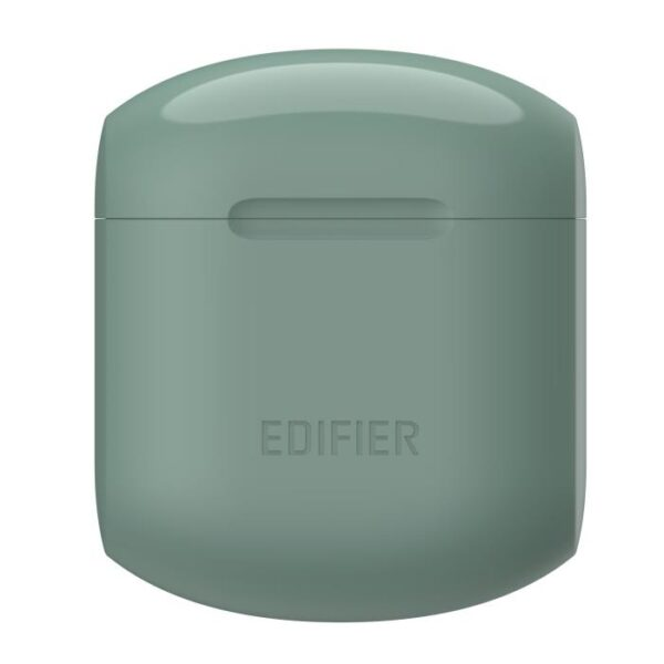 EDIFIER TWS200 True Wireless Stereo Earbuds Bluetooth v5.0 aptX, Midnight Green 3