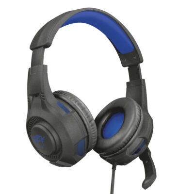 TRUST GXT 307B Ravu Gaming Headset for PS4/ PS5