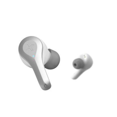 EDIFIER X5 True Wireless Stereo Earbuds White