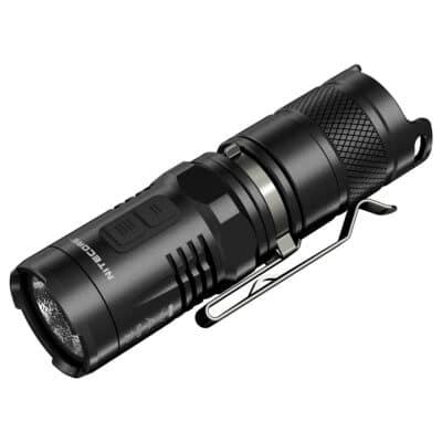 NITECORE MT10C Φακός LED Multi Task 920lm
