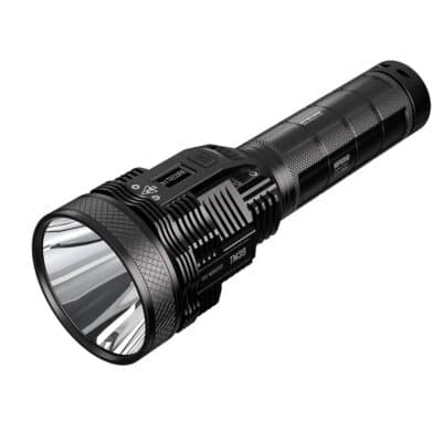 NITECORE TM39 Φακός LED Tiny Monster 5200Lm 1500m