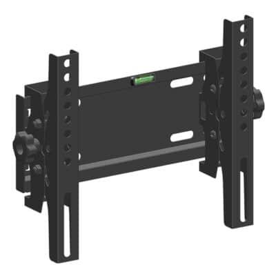 "SONORA WonderWall 200 Tilt Επιτοίχια βάση στήριξης για LED/LCD TV 19""- 42"" 20Kg"