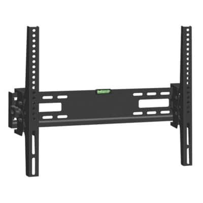 "SONORA WonderWall 400 Tilt Επιτοίχια βάση στήριξης για τηλεοράσεις LED/LCD 32"" - 55"" 25kg"