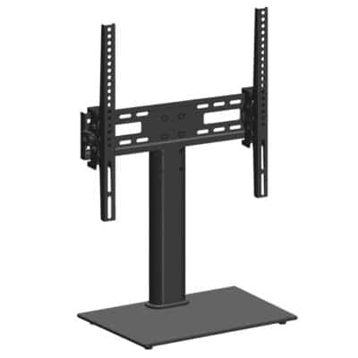 "SONORA EliteStand 400 Tilt Επιτραπέζια βάση στήριξης για LED/LCD TV 32""-55"" 30Kg"