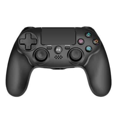 MARVO GT-64 Wireless Multi-Platform Gamepad PS4, PC