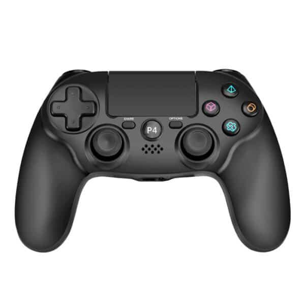 MARVO GT-64 Wireless Multi-Platform Gamepad PS4, PC