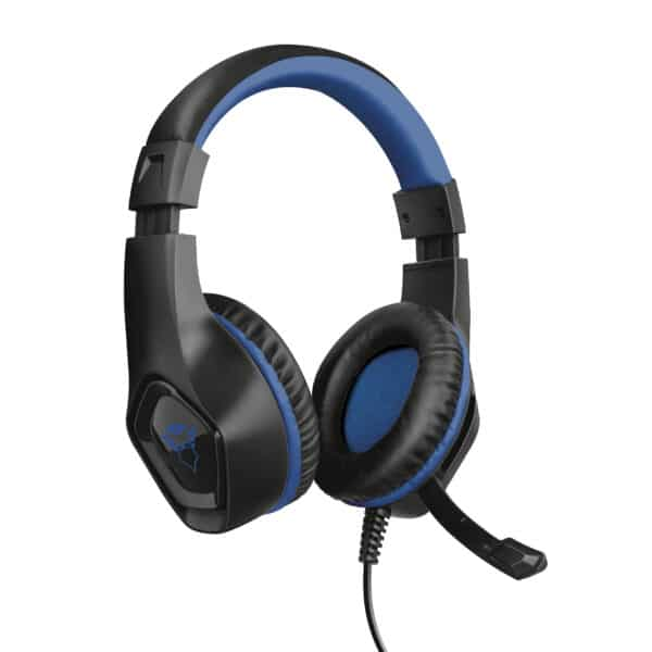TRUST GXT 404B Rana Gaming Headset for PS4/ PS5