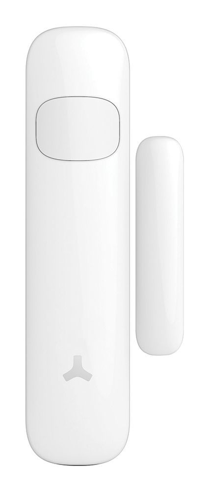 Hom-io Smart Μαγνητική Παγίδα & Ανιχνευτής Κραδασμών RF (64842)