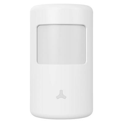 Hom-io P.I.R. WiFi Ανιχνευτής κίνησης (64859)