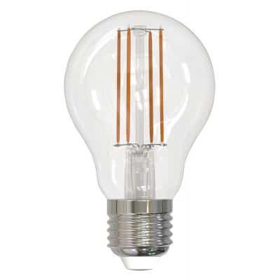 Hom-io Smart WiFi Filament Bulb 7W 806lm 4000k (66785)