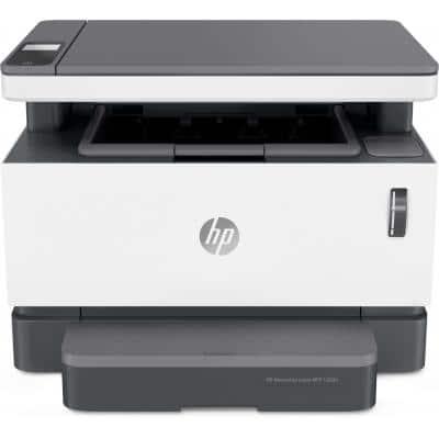HP Neverstop Laser MFP 1200n 5HG87A Πολυμηχάνημα