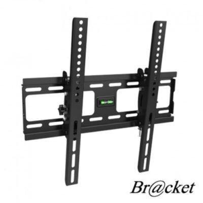 "Bracket LCD 4040 Βάση TV LCD/LED 32""-55"" 45kg Vesa400x400 62mm"