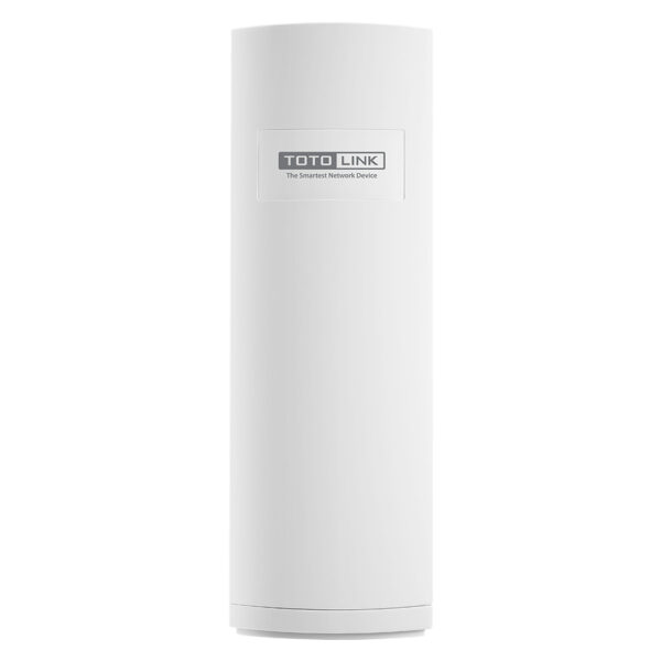 TOTOLINK CP300 2.4GHz 300Mbps Wireless Outdoor AP/Client
