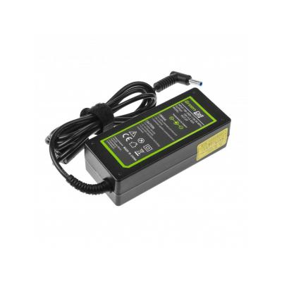 Green Cell PRO AD72P Τροφοδοτικό Laptop Συμβατό με AsusPro BU400 19V 3.42A 65W 4.5x3.0mm