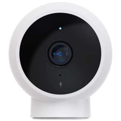 Xiaomi Mi Home Security Camera 1080p QDJ4065GL