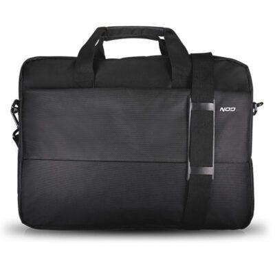"NOD Style V2 Τσάντα μεταφοράς για laptop έως και 15,6"""
