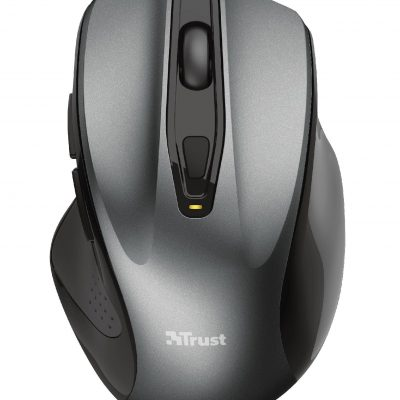 TRUST Nito Wireless Mouse (24115)