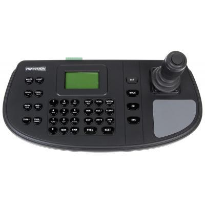HIKVISION DS-1006KI Πληκτρολόγιο με joystick 4 αξόνων