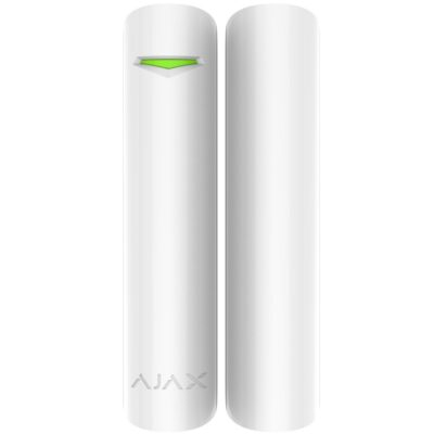 AJAX Systems Door Protect, White