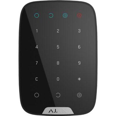 AJAX Systems Keypad Black