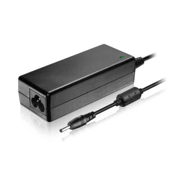 PowerOn PA-65F Τροφοδοτικό για Laptop ACER 19V 3.42A 3.0x1.1x10mm