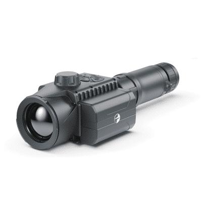 PULSAR XG50 Θερμική Απεικόνιση Scope/Front Attachment Krypton